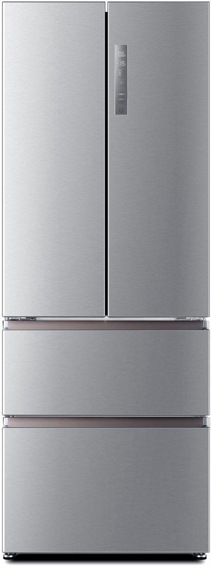 Bosch French Door Kühlschrank : Side by side kühlschrank auf rechnung raten kaufen