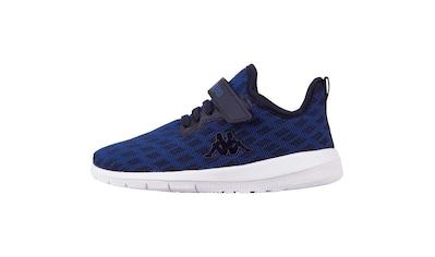 Kappa Sneaker »GIZEH KIDS« kaufen
