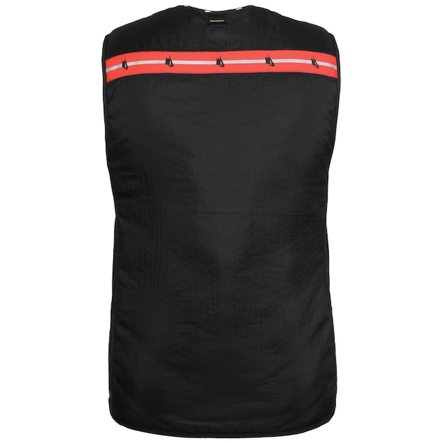 Nike Funktionsweste »Wild Run Aerolayer«