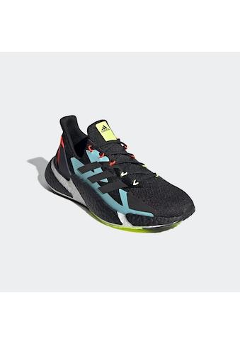 adidas Performance Sneaker »X9000L4« kaufen