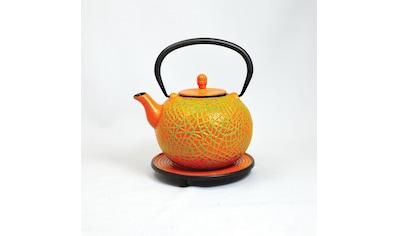 smaajette Teekanne »Messhu«, 0,8 l kaufen