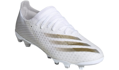 adidas Performance Fußballschuh »X Ghosted 3 MG« kaufen