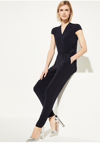 Comma Jersey - Overall kaufen