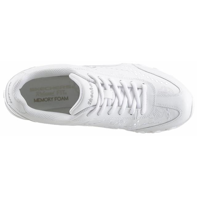 Skechers Sneaker »Speedsters-Lady«