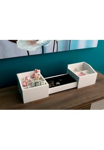 Myflair Möbel & Accessoires Kosmetikbox »Marlisa« kaufen