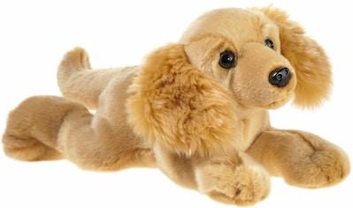 """Heunec® Kuscheltier """"Mi Classico, Labrador liegend, 32 cm"""" kaufen"""