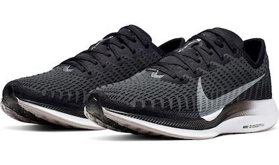 Nike Laufschuh »Wmns Zoom Pegasus Turbo 2« kaufen
