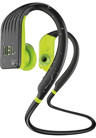 JBL »Endurance JUMP« In - Ear - Kopfhörer kaufen