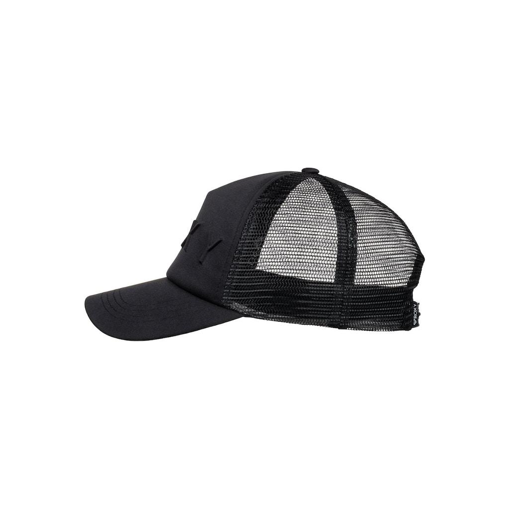 Roxy Trucker Cap »Brighter Day«