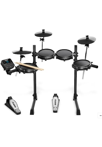 """Elektrisches Schlagzeug """"Alesis, Turbo Mesh Drum Kit"""" kaufen"""