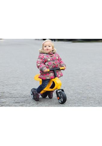 Jamara Laufrad, für Kinder ab 18 Monaten, BxTxH: 21x61x34 cm kaufen
