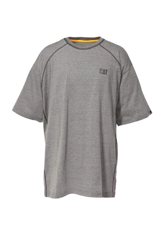 CATERPILLAR T - Shirt »Herren C1510158 Performance, Kurzarm, Rundhals« kaufen