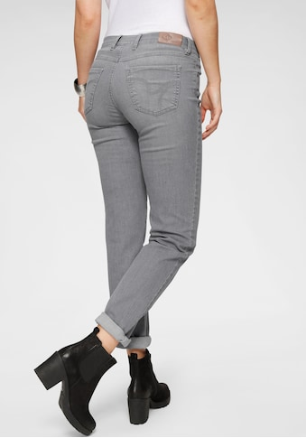 TONI Slim - fit - Jeans »Perfect Shape Slim« kaufen
