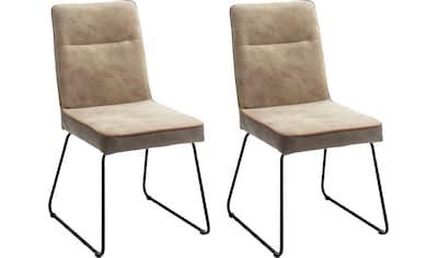 """MCA furniture Stuhl """"Haarlem"""" kaufen"""