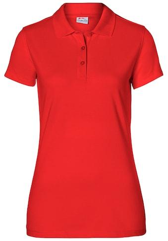 KÜBLER Poloshirt für Damen, Gr. XS  -  4XL kaufen