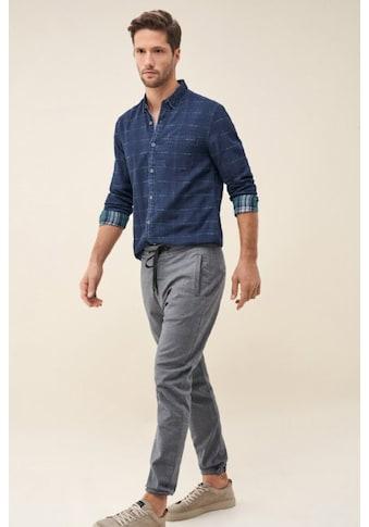 Salsa Jeans »Karl« kaufen