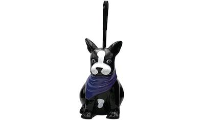 RIDDER WC - Bürstengarnitur »Animal«, stehend kaufen