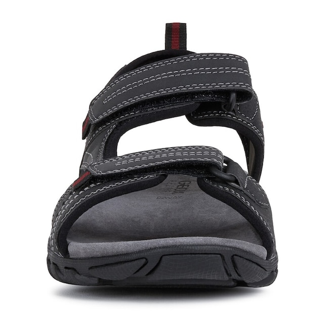Geox Sandale »U Sandal Mito«