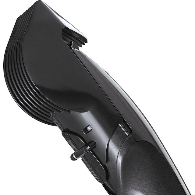Grundig Haar- und Bartschneider MC 3340, Aufsätze: 2 Stk.