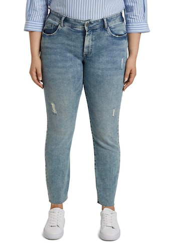 TOM TAILOR MY TRUE ME Slim - fit - Jeans kaufen