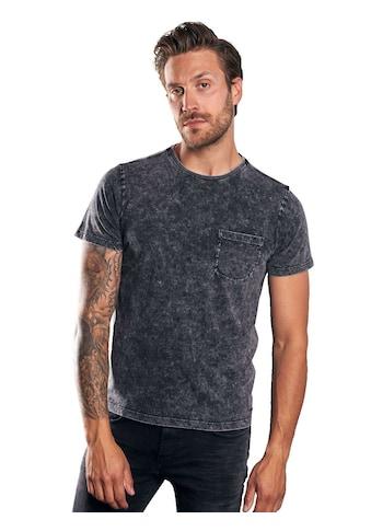 emilio adani Rundhalsshirt kaufen