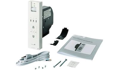 SCHELLENBERG Elektrischer Rollladenantrieb »RD 65 Premium«, Funk Smart Home Rollladen - Gurtwickler kaufen