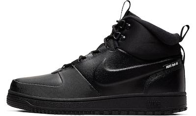 Nike Sportswear Sneaker »Path Winter« kaufen
