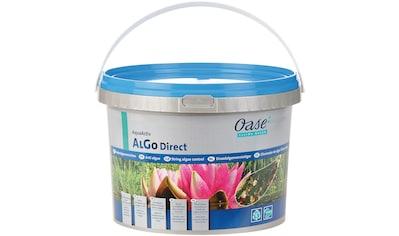 OASE Algenbekämpfung »AquaActiv AlGo Direct«, 5 Liter kaufen