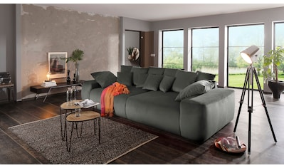 Home affaire Big - Sofa »Sundance Luxus« kaufen