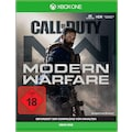 Activision Spiel »Call of Duty Modern Warfare«, Xbox One