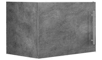 wiho Küchen Kurzhängeschrank »Cali«, 60 cm breit kaufen