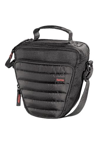 Hama Kameratasche »Innenmaße 17 x 10 x 17 cm« kaufen