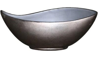 Franz Müller Flechtwaren Dekoschale »Magna« (1 Stück) kaufen