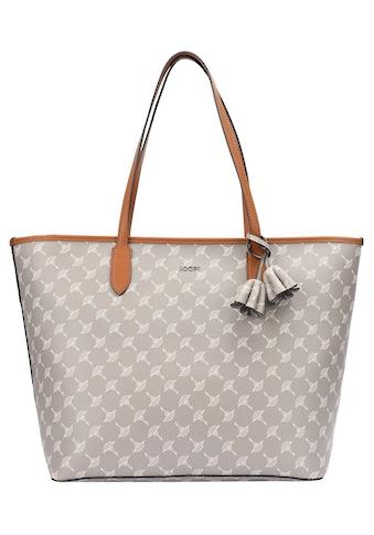 Joop! Shopper »cortina lara shopper lhz«, mit herausnehmbaren Reißverschluss-Täschchen kaufen