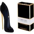 """Carolina Herrera Eau de Parfum """"Good Girl"""""""