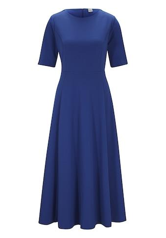 Prinzesskleid aus Jersey kaufen