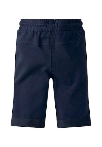TOM TAILOR Sweathose »Sweatpants« kaufen