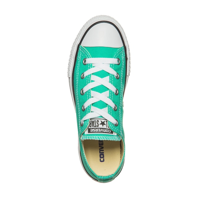 Converse Sneaker »Chuck Taylor All Star Fresh Colors«