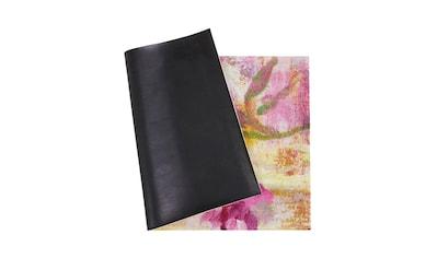 wash+dry by Kleen-Tex Fußmatte, rechteckig, 7 mm Höhe kaufen