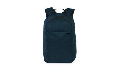 Tucano Praktischer Rucksack für Arbeit und Uni  »Rapido Rucksack, 26 Liter, bis Notebook 15« kaufen
