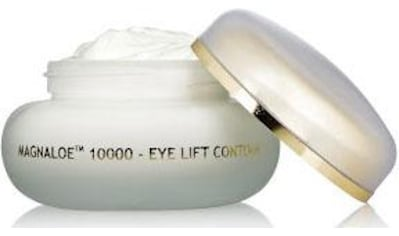 "canarias cosmetics Augencreme ""Magnaloe 10000"" kaufen"