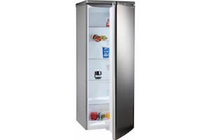 Kühlschrank Hoch : Hanseatic kühlschrank 143 cm hoch 55 cm breit online kaufen baur