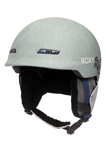 Roxy Snowboardhelm »Angie SRT« kaufen