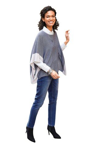 Inspirationen Jeans in modischer Waschung kaufen