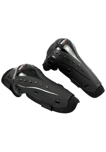NERVE Ellenbogenprotektor »Nerve Ultimate Elbow Protektoren« kaufen