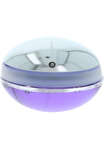 """paco rabanne Eau de Parfum """"Ultraviolet Woman"""" kaufen"""