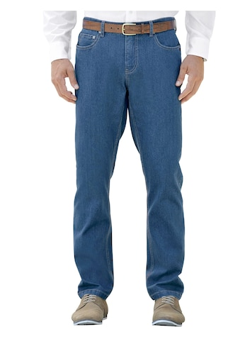 Marco Donati Jeans in 5 - Pocket - Form kaufen