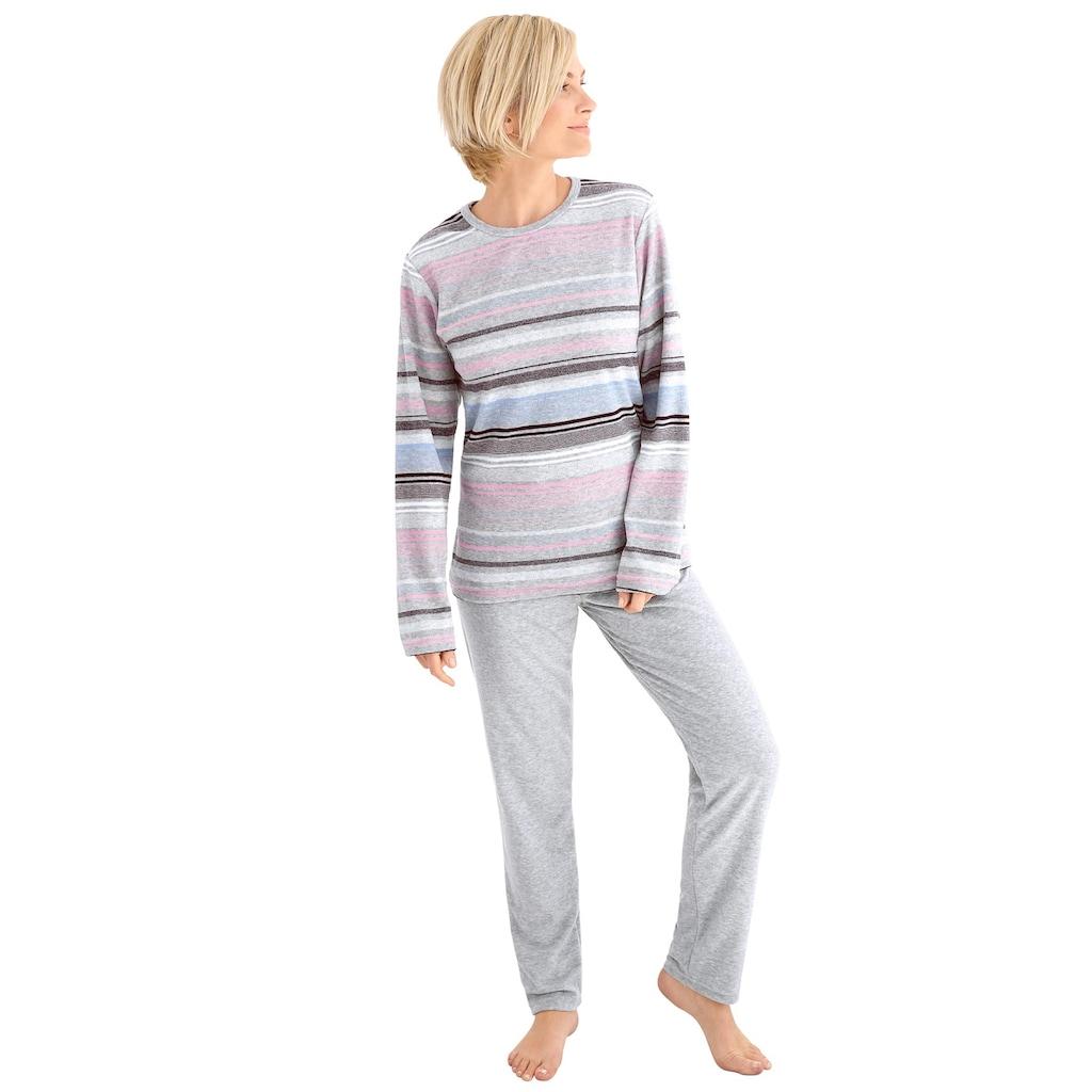 Normann Schlafanzug
