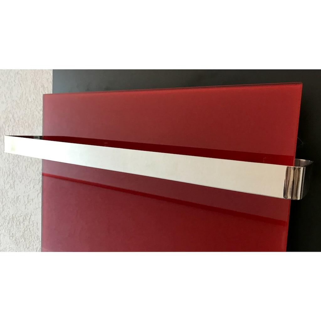 bella jolly Handtuchhalter, 63 cm breit