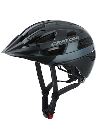 Cratoni Fahrradhelm »City - Fahrradhelm Velo - X« kaufen